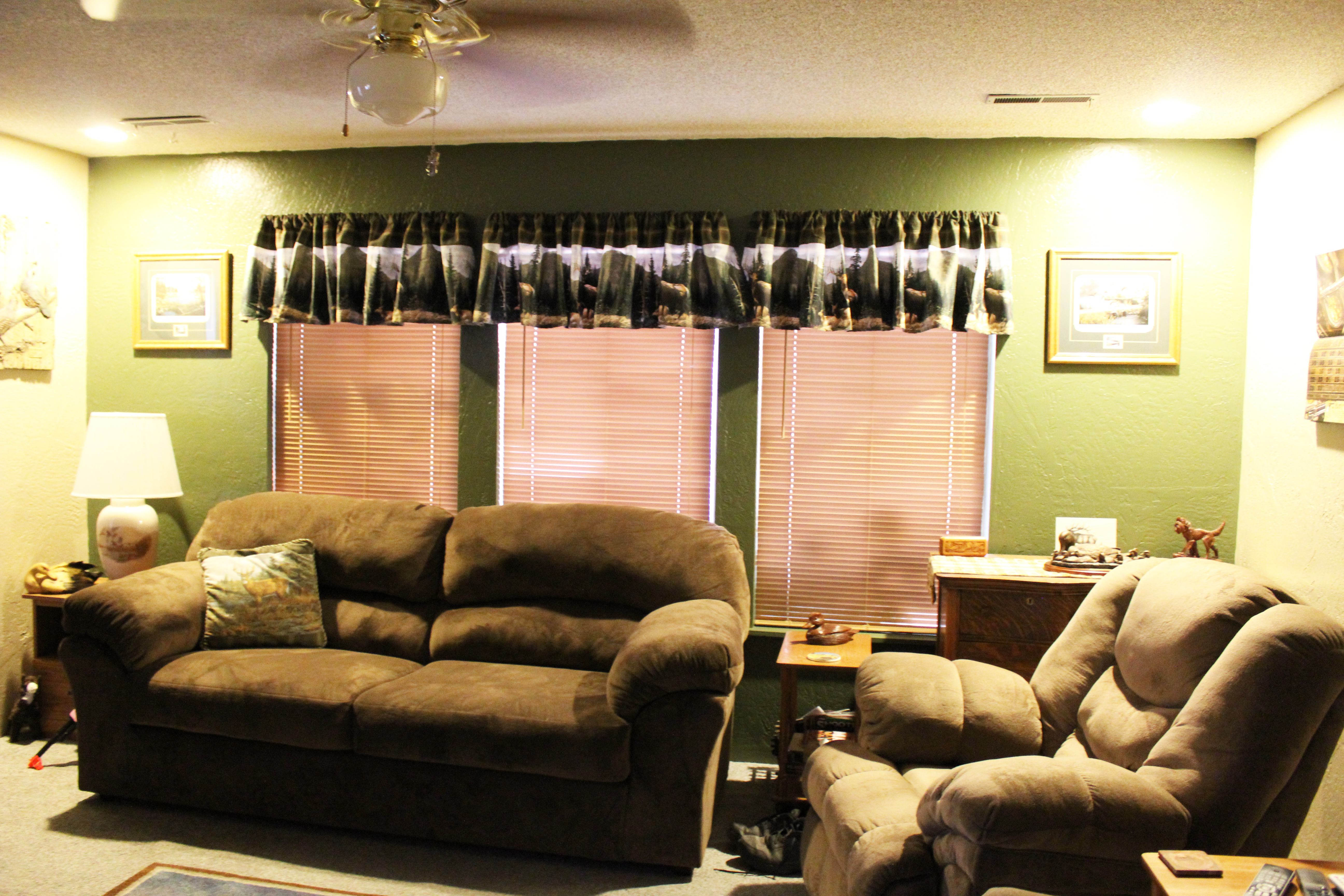 Man Cave Furniture For Sale : The man cave savvy entertaining