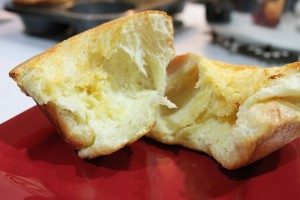 popover finished