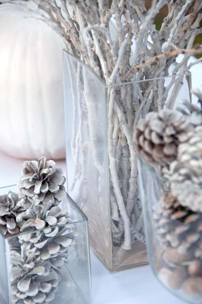 anneliese_Bleached-Tablescape_01