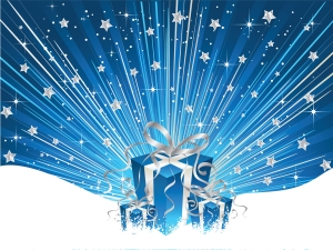 present_gift_298895
