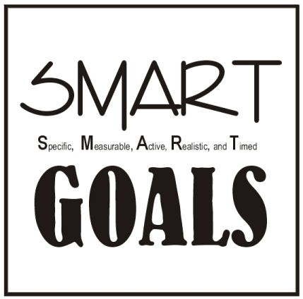 http://entertainingmadesimple.files.wordpress.com/2013/01/smart-goals.jpg?w=500