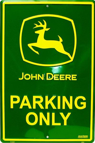 jd sign