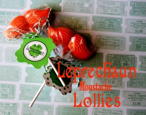 leprechaunlolliesglamour-1024x814