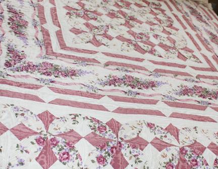 quilts glynda turley