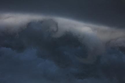 storm 10
