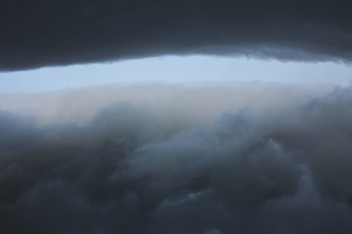 storm 12