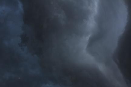 storm 13