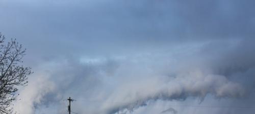 storm 2 a