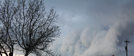 storm 2b