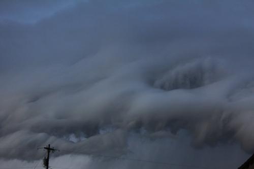 storm 2c