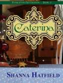 Caterina cover lr