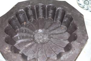 norita's pan