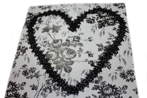 heart board finished 1