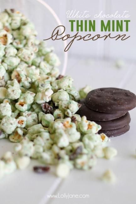 st. pat popcorn