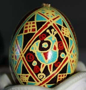 egg red 1