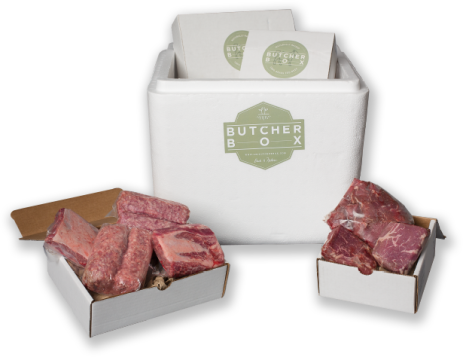 butcher-box-box